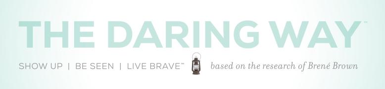 daring-way-banner