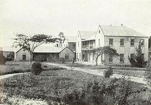 inanda-seminary