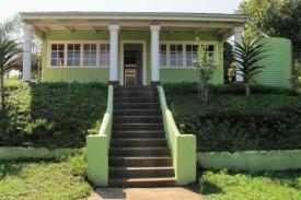 mahatma-gandhis-house