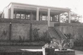 mahatma-ghandis-house-old