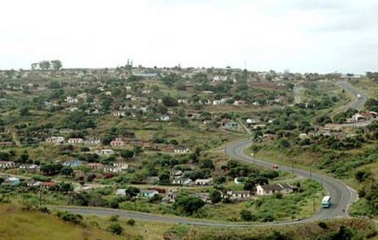 overview-of-inanda