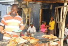 south-african-braai-township-tours-cape-town
